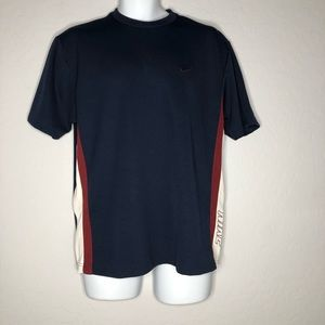 Nike Vintage Athletic T-Shirt